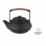 Посуда BergHOFF. Чугунный заварочный чайник Neo 0,8л арт. 3502634 Праздничные скидки ! Звоните 8029-6447652
