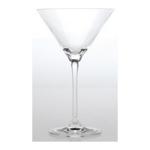 Посуда BergHOFF. Бокал Bistro для мартини 210 мл. арт.1701516