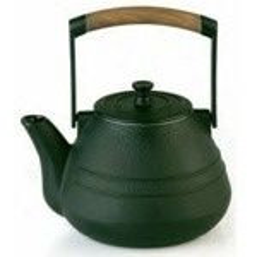 Посуда BergHOFF. Чугунный заварочный чайник Neo 1 л арт. 3502633 Праздничные скидки ! Звоните 8029-6447652