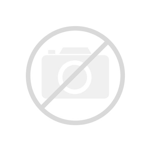 Посуда Gipfel Нож поварской японский с выточками PROFESSIONAL LINE 18 см (нерж. сталь)  арт.6772