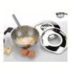 Посуда BergHOFF. Набор для жидкого теста 24 см 3,3 л Hotel line арт. 1109404 Праздничные скидки ! Звоните 8029-6447652