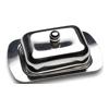 Посуда BergHOFF. Масленка Cook&Сo с металлической крышкой арт. 2800614 Праздничные скидки ! Звоните 8029-6447652