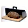 Хлебница Cubo Посуда BergHOFF арт. 1108681